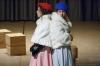 comeniusprojekt-2013-theater-handrup-bild-27