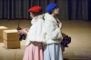 comeniusprojekt-2013-theater-handrup-bild-28