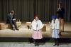 comeniusprojekt-2013-theater-handrup-bild-30