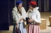 comeniusprojekt-2013-theater-handrup-bild-32