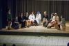 comeniusprojekt-2013-theater-handrup-bild-34