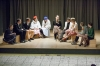 comeniusprojekt-2013-theater-handrup-bild-36