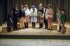 comeniusprojekt-2013-theater-handrup-bild-37