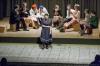 comeniusprojekt-2013-theater-handrup-bild-38