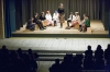 comeniusprojekt-2013-theater-handrup-bild-41