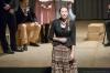 comeniusprojekt-2013-theater-handrup-bild-42