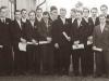 Abitur 1959