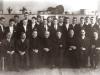 Abitur 1963