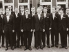 Abitur 1965