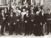 Abitur 1971