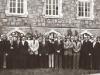 Abitur 1972