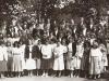 Abitur 1980