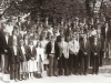 Abitur 1982
