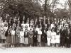 Abitur 1984