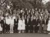 Abitur 1985