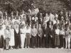 Abitur 1986