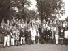 Abitur 1992
