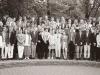 Abitur 1993