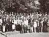 Abitur 1994
