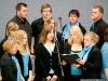 ehemaligentreffen-2011-35