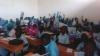 Unterricht2