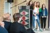 2018-05-25 Erasmus Projekt - Foto 09