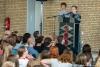2018-05-25 Erasmus Projekt - Foto 13