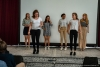 2018-05-25 Erasmus Projekt - Foto 15