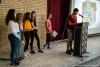 2018-05-25 Erasmus Projekt - Foto 20