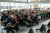 2018-05-25 Erasmus Projekt - Foto 23