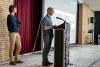 2018-05-25 Erasmus Projekt - Foto 24