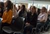 2018-05-25 Erasmus Projekt - Foto 26