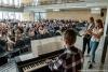 2018-05-25 Erasmus Projekt - Foto 30