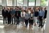2018-05-25 Erasmus Projekt - Foto 33