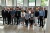 2018-05-25 Erasmus Projekt - Foto 34
