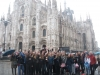 Mailand 2015-10-13 - 039