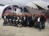 Mailand-EXPO-Verona 2015-10-14 - 099