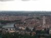 Mailand-EXPO-Verona 2015-10-15 - 053