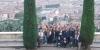 Mailand-EXPO-Verona 2015-10-15 - 057
