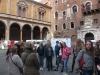 Mailand-EXPO-Verona 2015-10-15 - 119