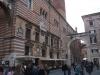 Mailand-EXPO-Verona 2015-10-15 - 121