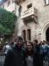 Mailand-EXPO-Verona 2015-10-15 - 129