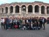 Mailand-EXPO-Verona 2015-10-15 - 132