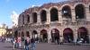 Mailand-EXPO-Verona 2015-10-25 - 016