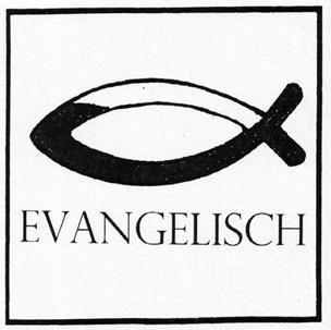 evangelische religion und homosexualität