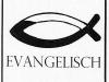 ev. Religion