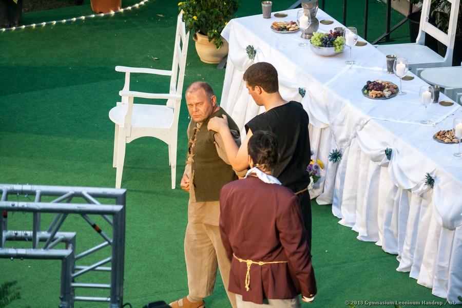 2013-08-15-jedermann-premiere-bild-05