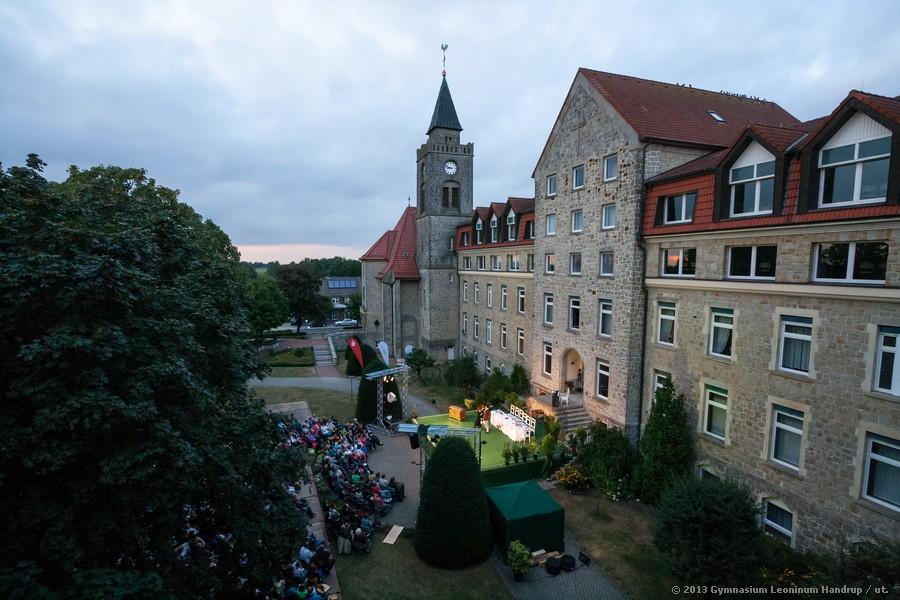 2013-08-15-jedermann-premiere-bild-09