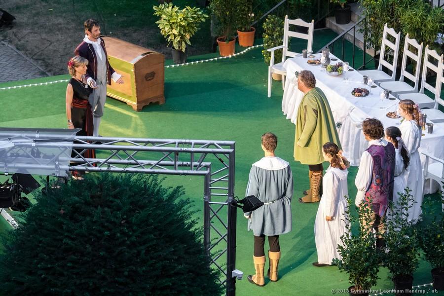 2013-08-15-jedermann-premiere-bild-12