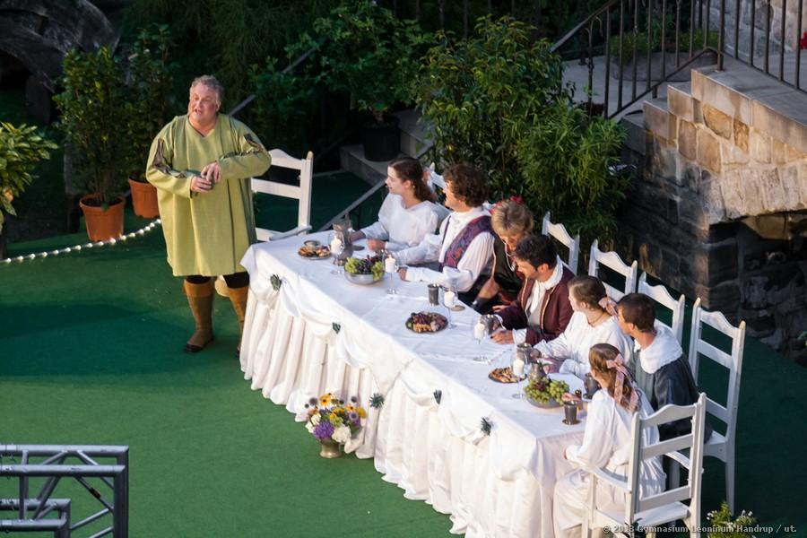 2013-08-15-jedermann-premiere-bild-14